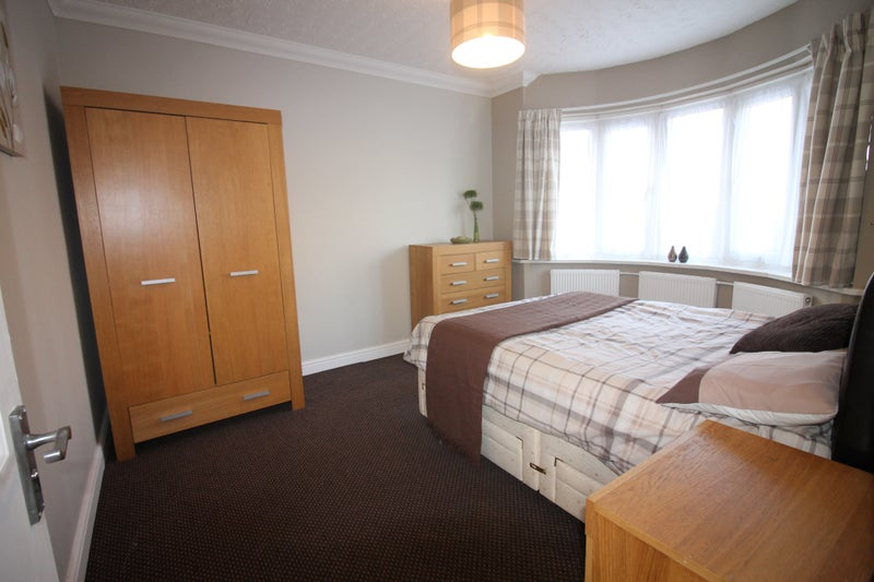 Lovely double room (incl Bills) Main Photo