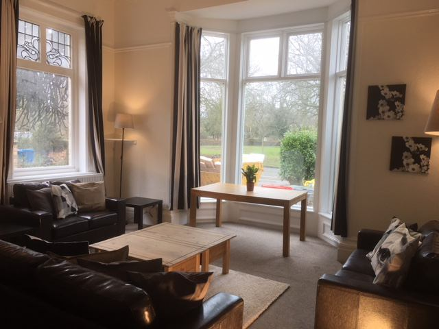 No deposit* ensuite, fab house share Pearson Park Main Photo