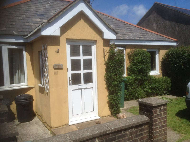Rooms to rent in Newport, Isle of Wight Main Photo