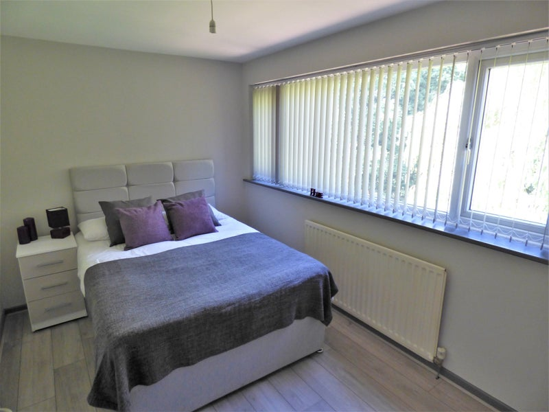 Mayberry Close | Rooms to rent near SOLIHULL Main Photo