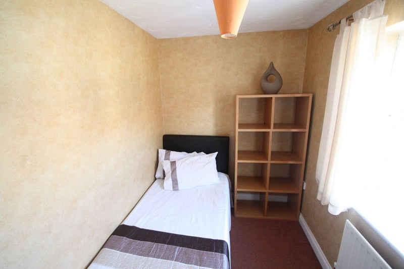 Luxury single room|Close to town|Uni. Main Photo