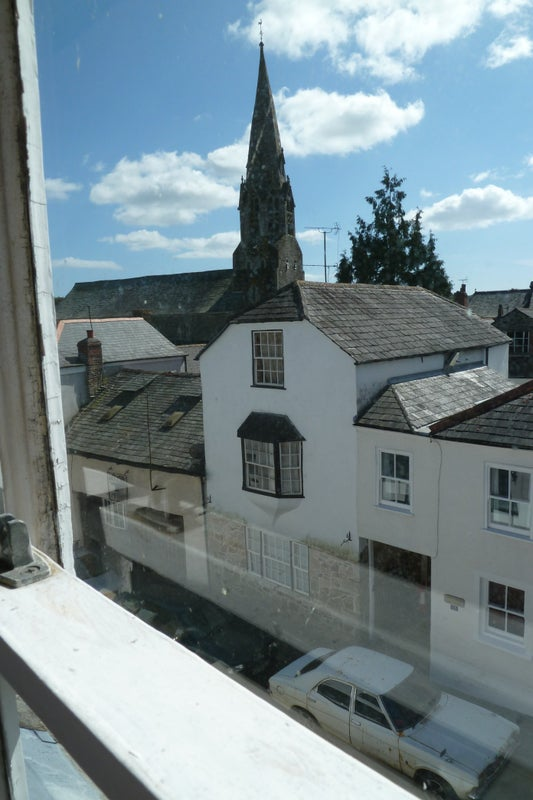 Lostwithiel Main Photo