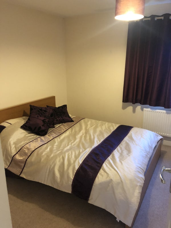 Double room for single occupancy  Main Photo