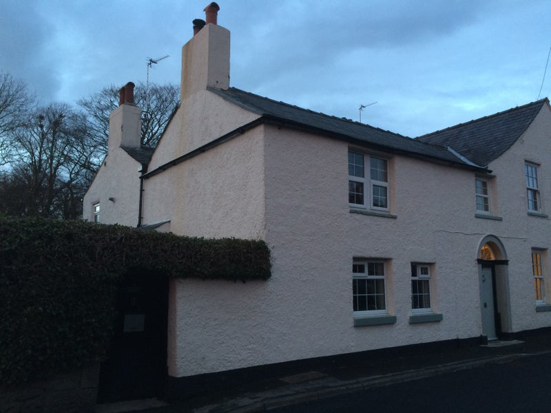 double room, Cottage, Churchtown, Garstang, Main Photo