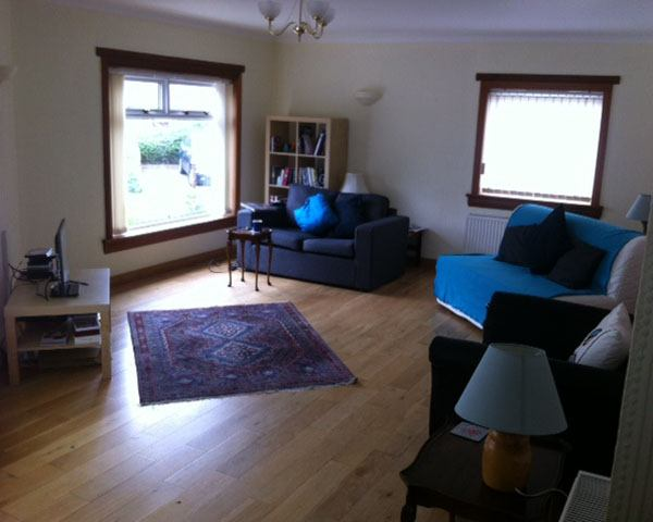 Room to rent in St Andrews Main Photo