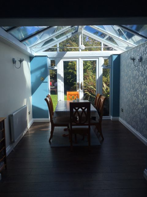 Single Room To Let in licensed HMO Main Photo
