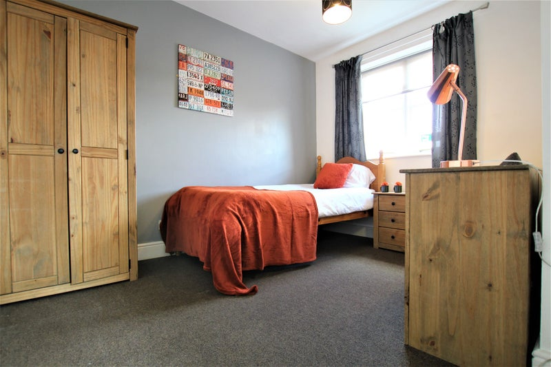 Fantastic Rooms with Free Wifi Main Photo