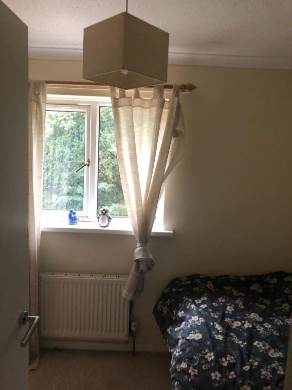 Double Room for rent Main Photo