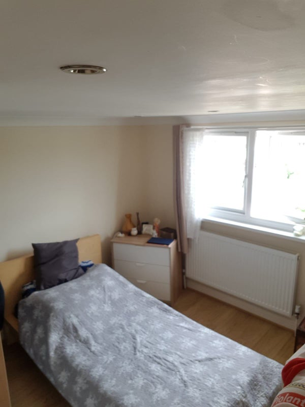 Modern Single Room in Palmers Green  Main Photo