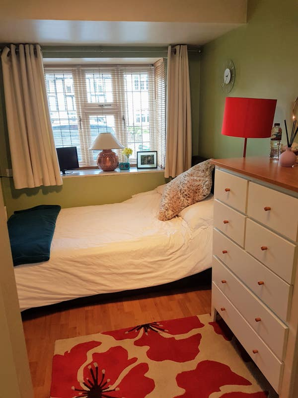 Double Room With Ensuite Main Photo