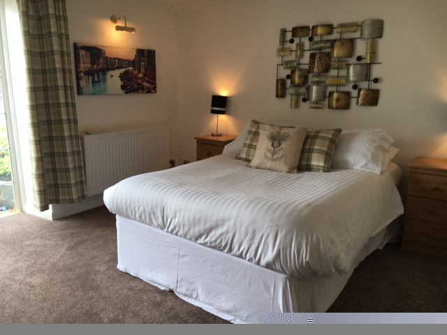 12 lovely ensuite rooms prestwick area Main Photo
