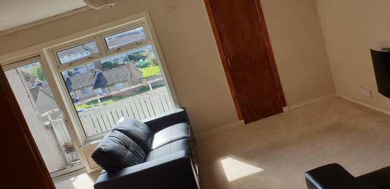 3 rooms available in Oxgangs, Edinburgh Main Photo