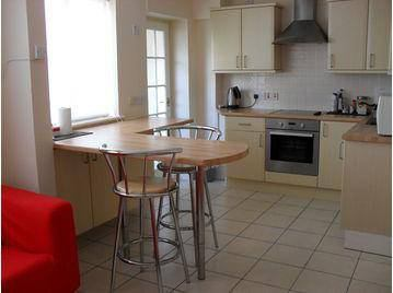 4-Bed House-share in Potters Bar Main Photo