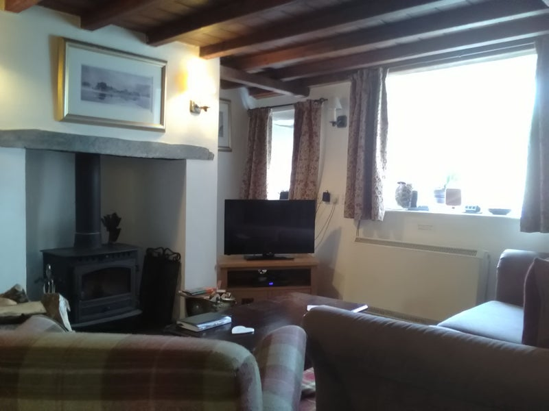 Room to rent in North Lake District National Park. Main Photo