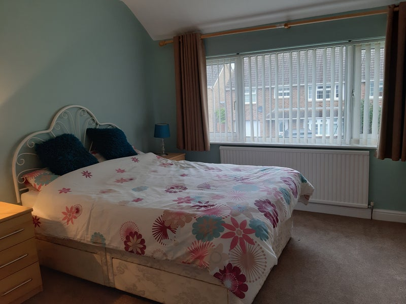Double Room In Churchdown.  Main Photo
