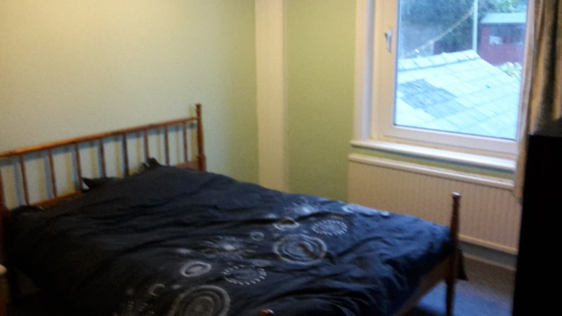 Room/House share in Cowes re-available Main Photo