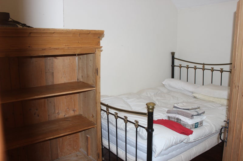 Country cottage.Double bedroom.Broadband. Main Photo