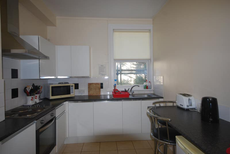 Double Room close to Hove Station Main Photo