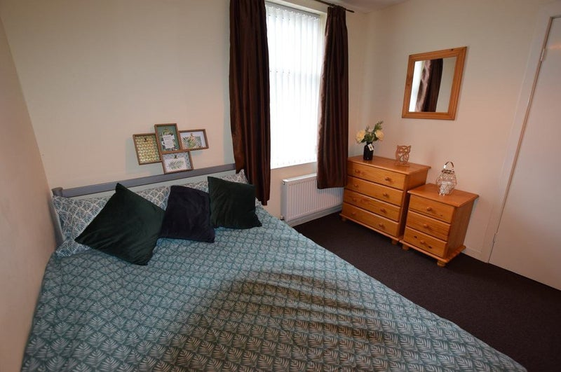 Rooms Available - Parklane Sunderland  Main Photo