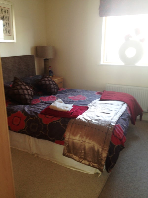 Double Room with Private Bathroom Main Photo