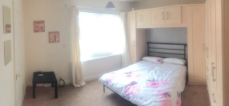 WiFi | TV | Cleaner | Bedding | Furnished | All In Main Photo