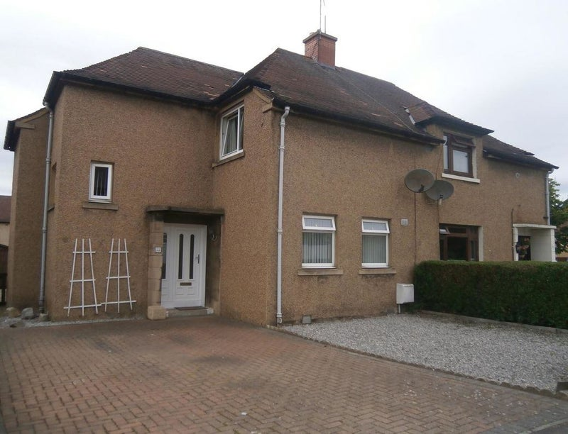 House share - Dalkeith Main Photo
