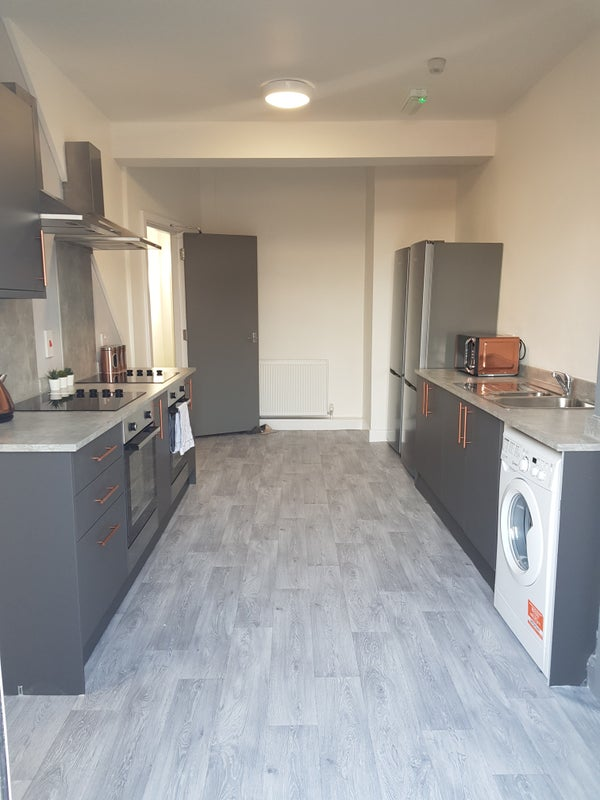 ✦ En-Suite Room   ✦ Close to Town Centre Main Photo