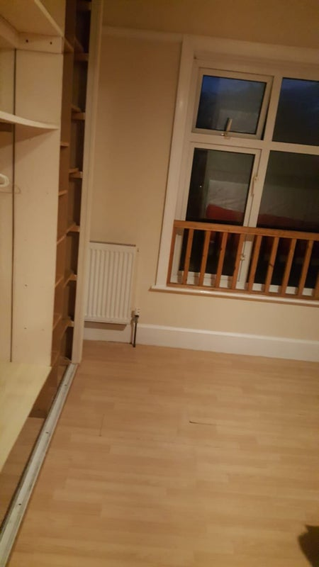 2 Double Bedrooms to let, Shared Property, Shankli Main Photo