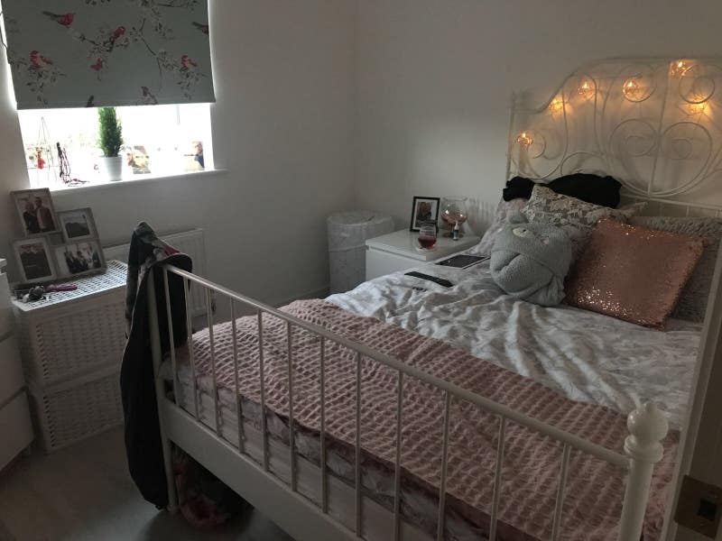 Double bedroom in Longford to rent  Main Photo