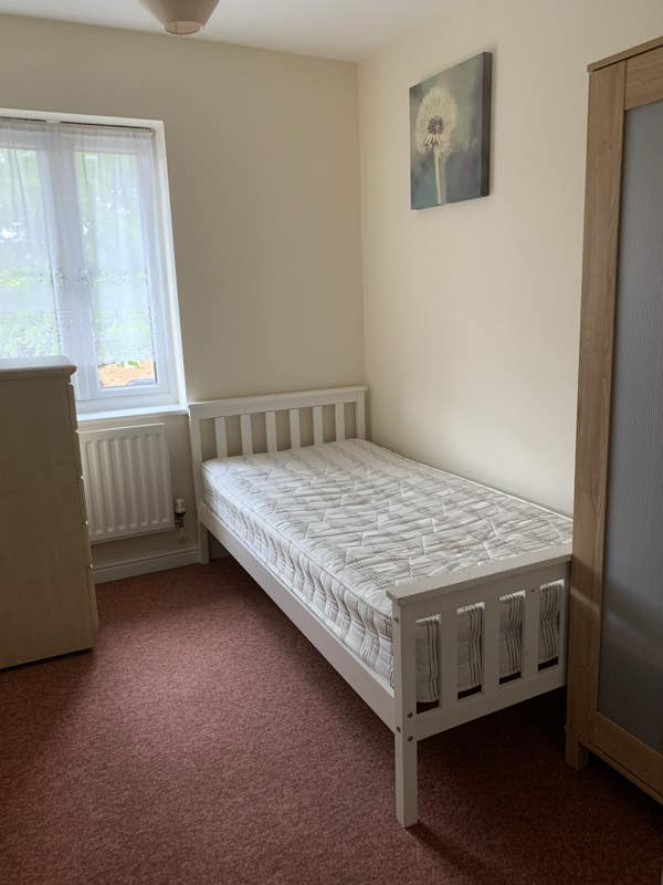 Single room to rent!  Main Photo