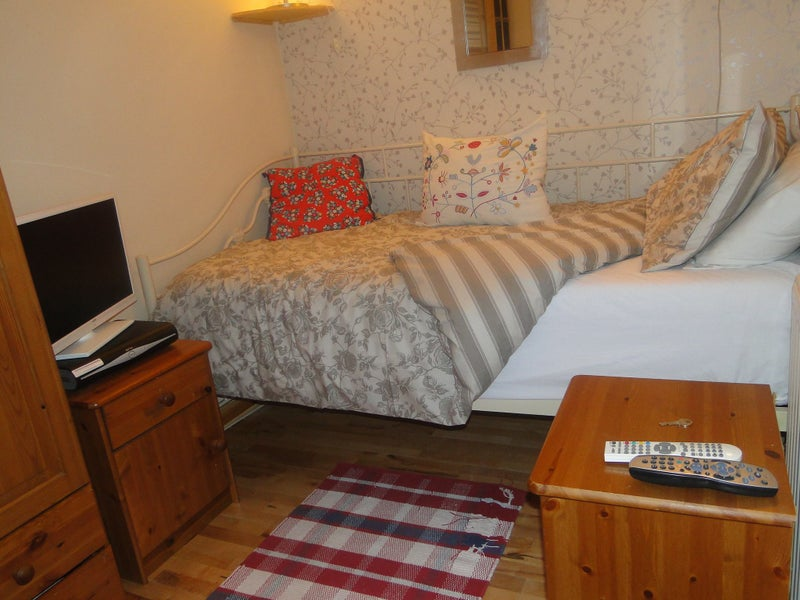 Quiet small single room in Paisley   Main Photo