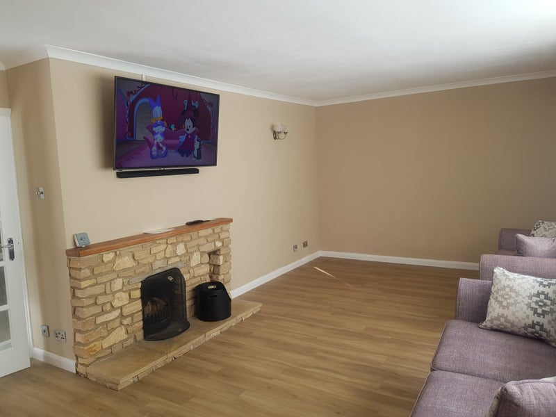 House share 3 bedroom in Loughton- bills inclusive Main Photo