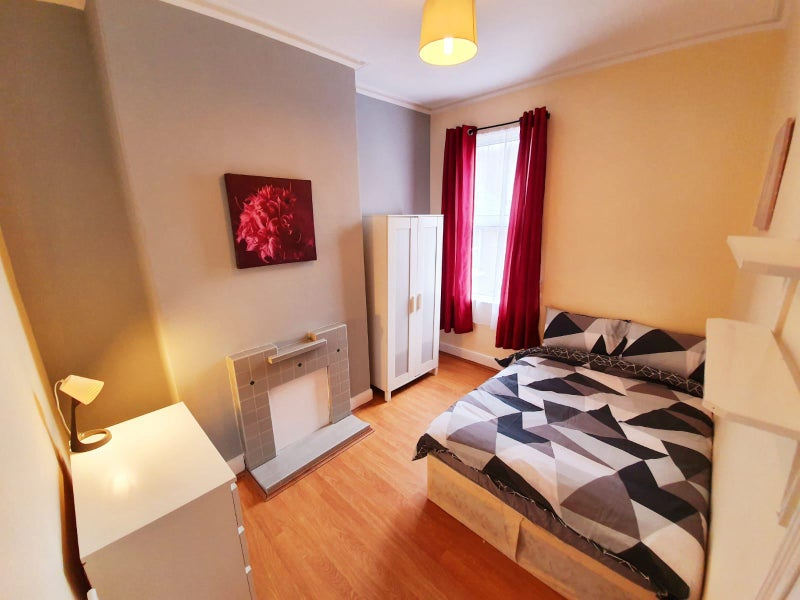 Rooms For Rent Belfast Flatshare Belfast House Share Rooms To Let