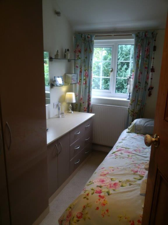 Single Room in Country House, Large Garden.  Main Photo