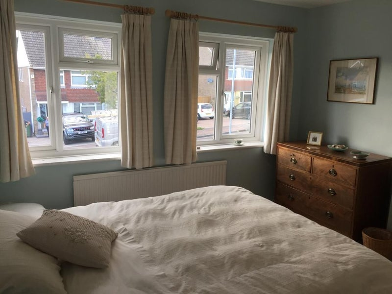 Low cost accommodation Tunbridge Wells TN2 Main Photo