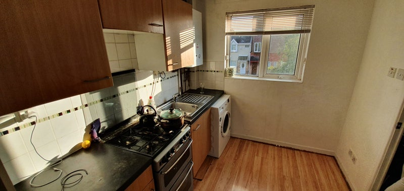 2 Double Rooms Excellent Location Main Photo