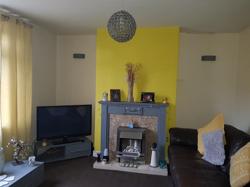 Double Room furnished to Let Main Photo