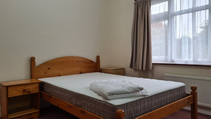 Fully Furnished Big Double Room Available Main Photo