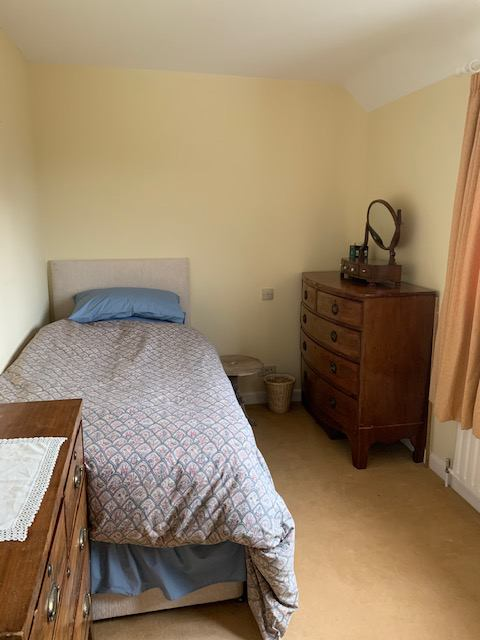 Low cost accommodation in Fordingbridge, Hampshire Main Photo