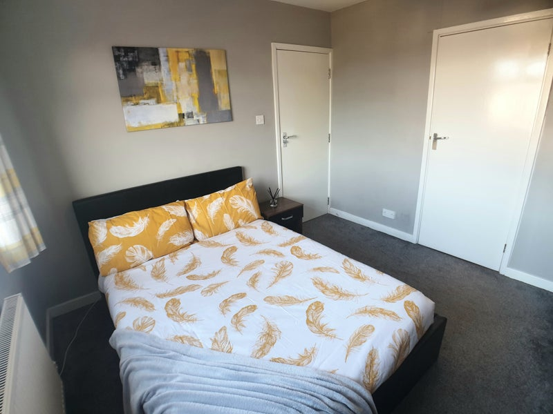 Wellsford Avenue | Spacious Rooms | Solihull   Main Photo