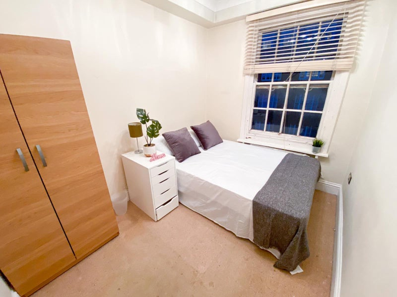 Fantastic Room in StJohns Wood Amazing DISCOUNT Main Photo