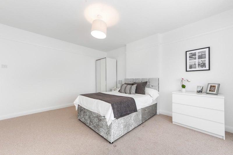 Rooms For Rent Boston Manor London Flatshare Boston Manor London House Share Rooms To Let