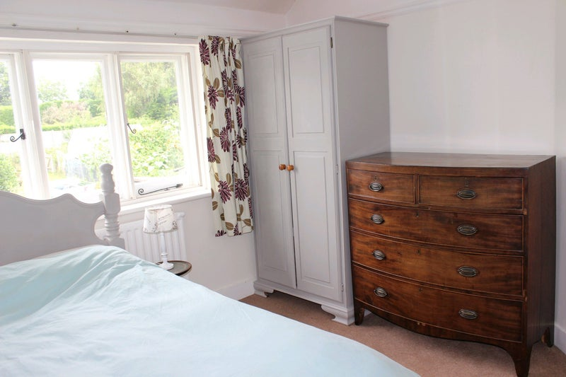 Double room in Steyning Main Photo