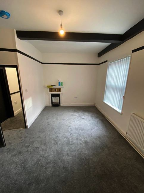 Room to Rent - Newly refurbished Main Photo