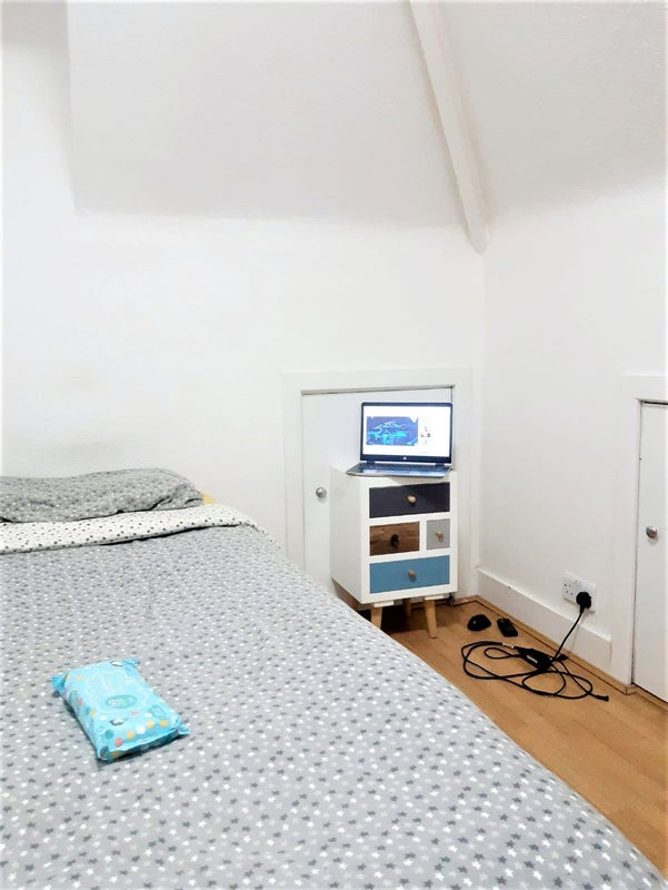Room to Rent Chadwell Heath £525pcm Main Photo