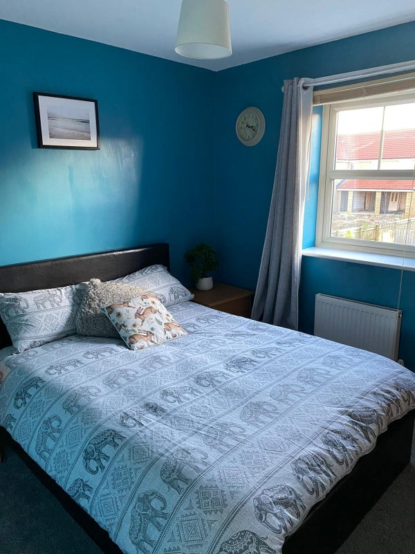 Double bedroom share near Tadcaster Main Photo