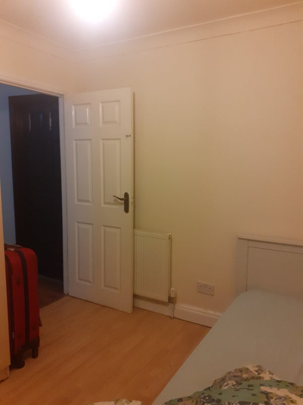 Single Room in a Shared Property Main Photo