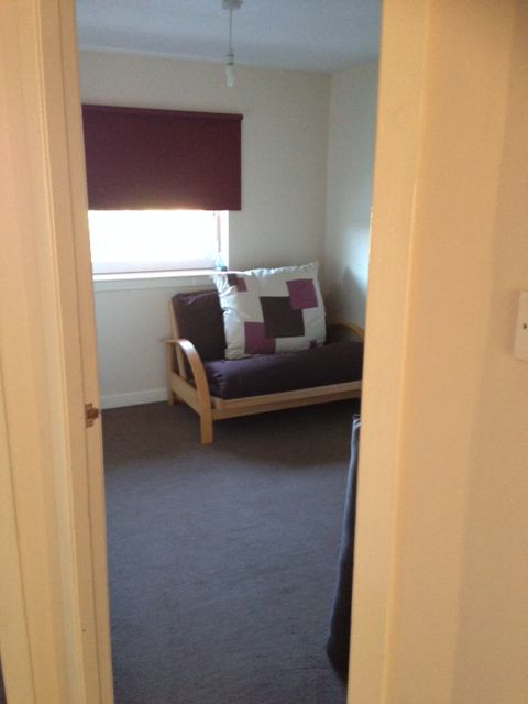 Room for rent in Paisley Main Photo