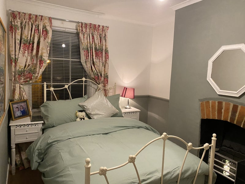 Rooms For Rent Everleigh Wiltshire Flatshare Everleigh Wiltshire House Share Rooms To Let