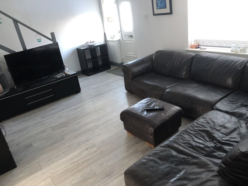Whole 3/ bed house to rent Burnopfield £550 p/m Main Photo